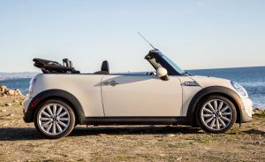 four-door-mini-cooper-convertible-of-mini-cooper-s-convertible-photo-style